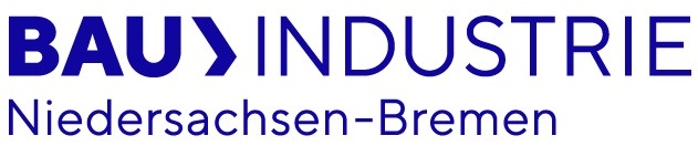 Bauindustrieverband